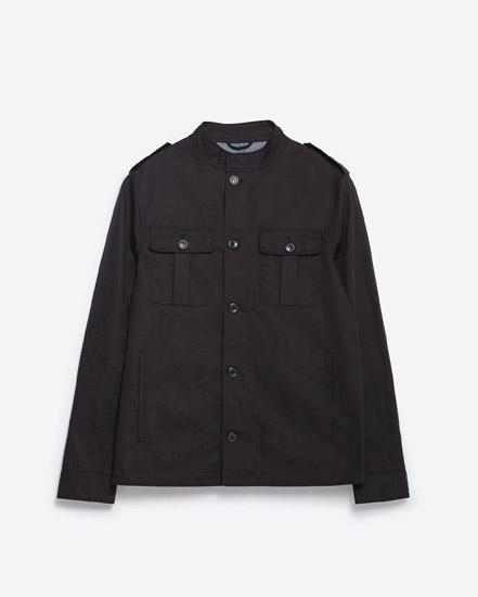 shop-product-3-3